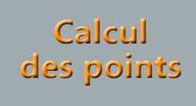 calculdespoints.png