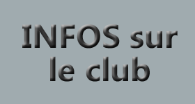 infos_club.png