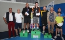 Tournoi National 60ans_1