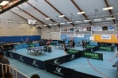 Tournoi National 60ans_2