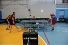 Tournoi National 60ans_3